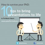 5 Important Style Strategies for Your own PowerPoint Demonstration