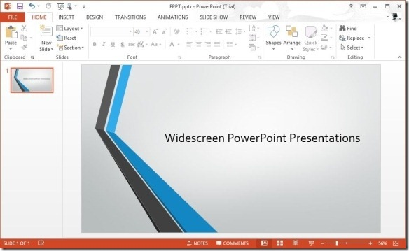 Company Powerpoint Presentation: Crucial for an Growing Purchase -- Company -- Company Suggestions