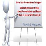 Cornerstones associated with Prosperous Group Delivering presentations