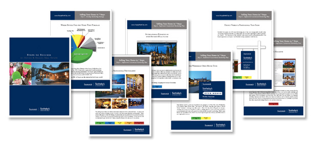 Help to make Greatest PowerPoint Demonstration Along with Slip Design -- Company -- Product sales