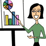 Making Interesting as well as Effective PowerPoint Delivering presentations -- Brand new Year