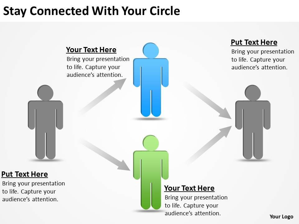 Need for Customized Internet Improvement with regard to Internet business