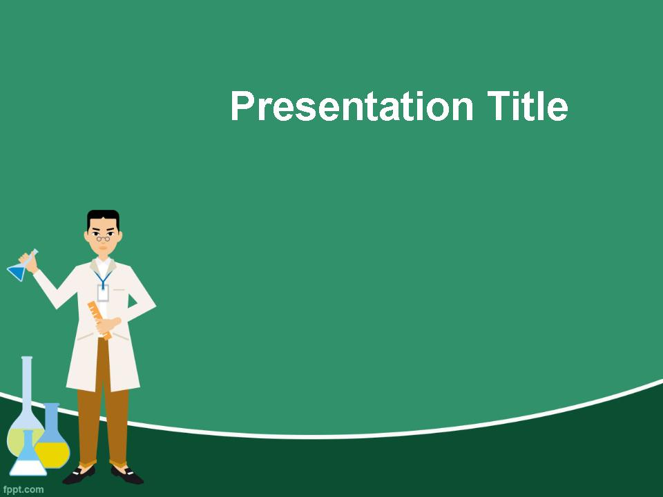 Powerpoint Demonstration PPT Business List Logo design Sales brochure Creating Delhi Indian