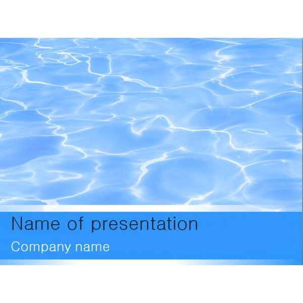 PowerPoint Ideas -- How you can Existing this content of the Demonstration