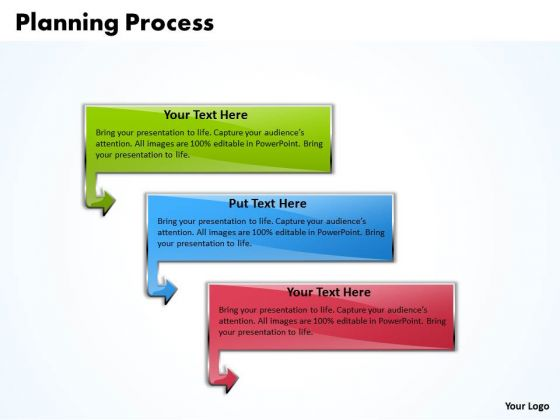 PowerPoint Summary -- Producing the actual Update -- Computer systems -- Software program