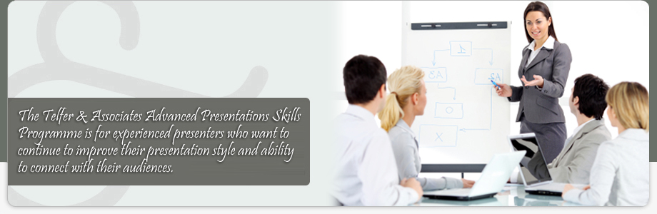Require associated with Gentle abilities with regard to healthcare professionals