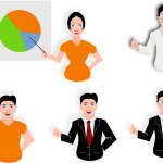 Steps to make Appealing as well as Efficient PowerPoint Delivering presentations