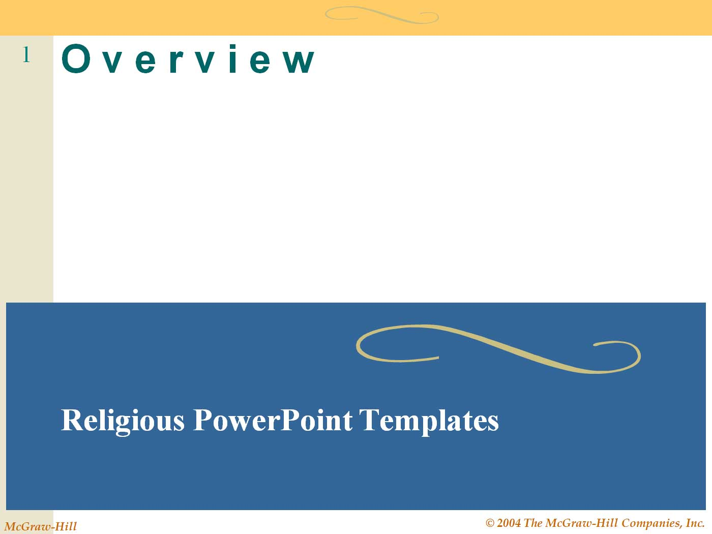 Steps to make Your own PowerPoint Demonstration Efficient -- Company -- Demonstration