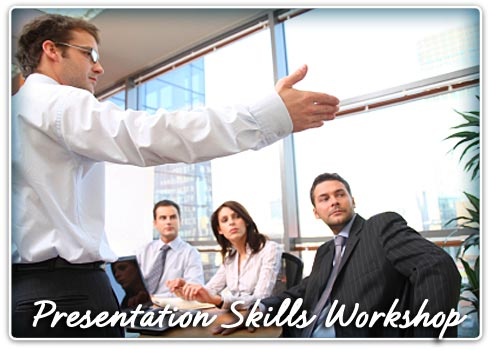 Tips and hints With regard to Making As well as Discussing PowerPoint Delivering presentations