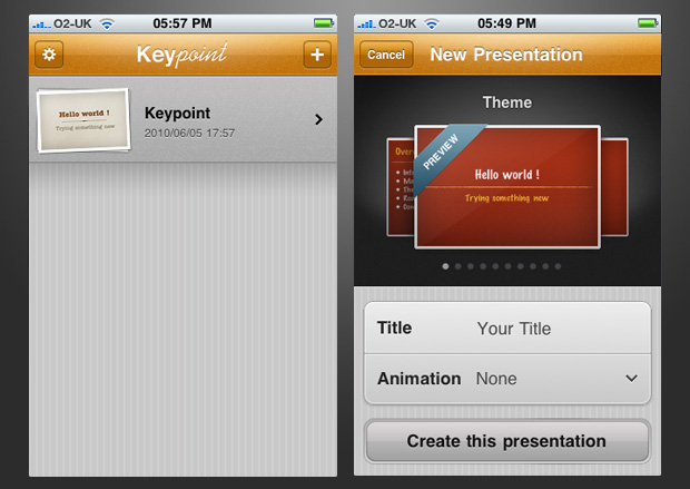 Trigger Your own Xmas Celebration Along with Powerpoint As well as Dvd and blu-ray Movie